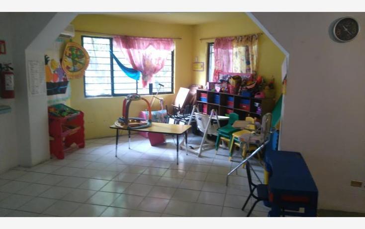 Foto de casa en venta en  306, cañada blanca, guadalupe, nuevo león, 1902920 No. 09