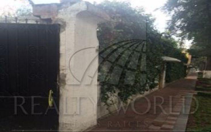 Foto de oficina en renta en 306, colón, toluca, estado de méxico, 1411155 no 02