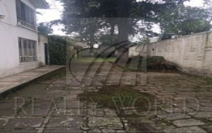 Foto de oficina en renta en 306, colón, toluca, estado de méxico, 1411155 no 04