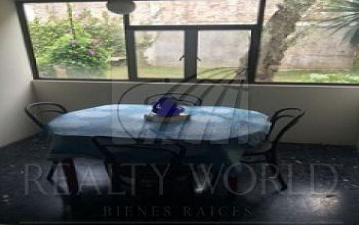 Foto de oficina en renta en 306, colón, toluca, estado de méxico, 1411155 no 10