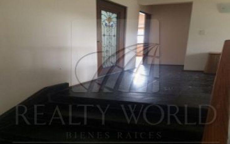 Foto de oficina en renta en 306, colón, toluca, estado de méxico, 1411155 no 11