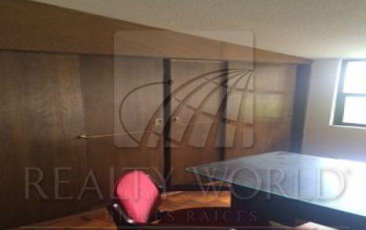 Foto de oficina en renta en 306, colón, toluca, estado de méxico, 1411155 no 13