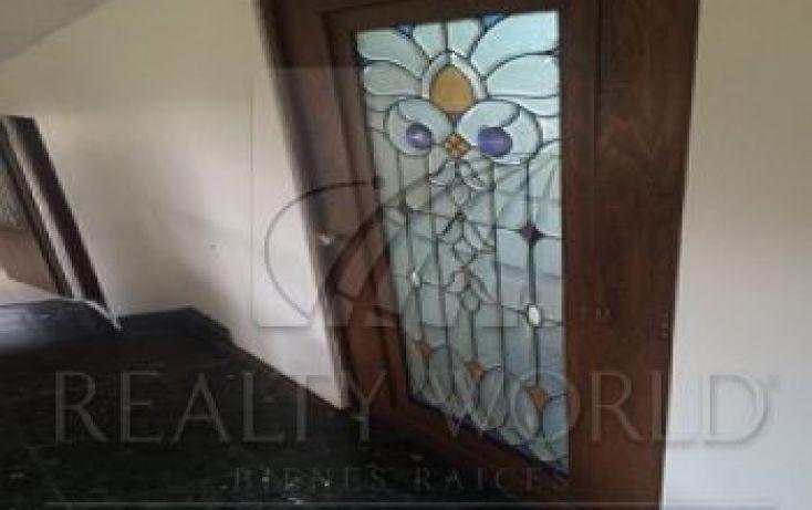 Foto de oficina en renta en 306, colón, toluca, estado de méxico, 1411155 no 14