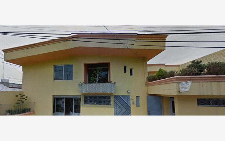 Foto de casa en venta en  306, cuarto, huejotzingo, puebla, 1614996 No. 02