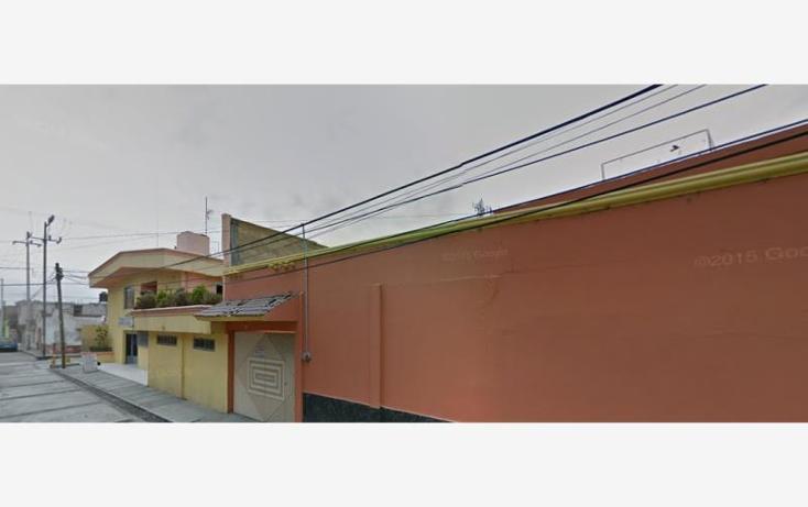 Foto de casa en venta en  306, cuarto, huejotzingo, puebla, 1614996 No. 03