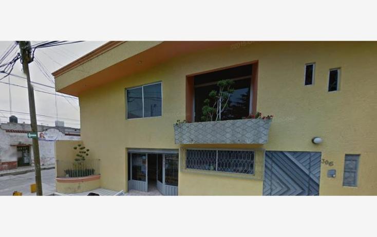 Foto de casa en venta en  306, cuarto, huejotzingo, puebla, 1614996 No. 04