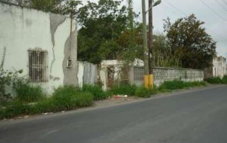 Foto de terreno habitacional en venta en 306, el mezquital, apodaca, nuevo león, 950605 no 02