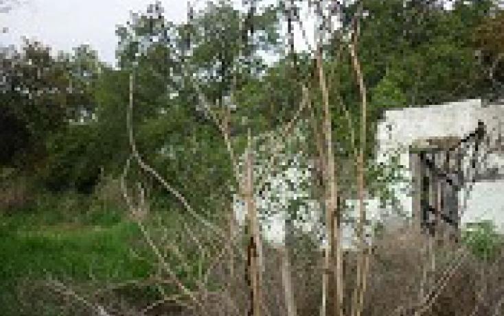 Foto de terreno habitacional en venta en 306, el mezquital, apodaca, nuevo león, 950605 no 04