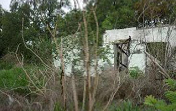 Foto de terreno habitacional en venta en 306, el mezquital, apodaca, nuevo león, 950605 no 05