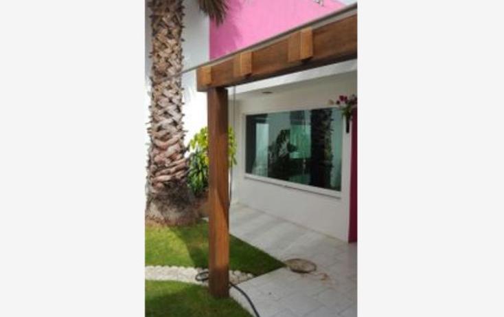 Foto de casa en venta en  306, la cañada, apizaco, tlaxcala, 1668456 No. 01
