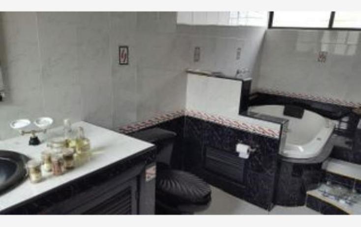 Foto de casa en venta en  306, la cañada, apizaco, tlaxcala, 1668456 No. 04
