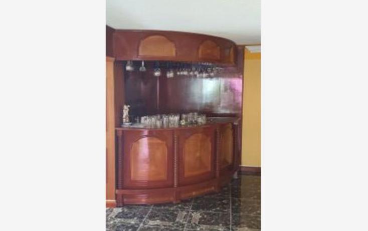 Foto de casa en venta en  306, la cañada, apizaco, tlaxcala, 1668456 No. 05