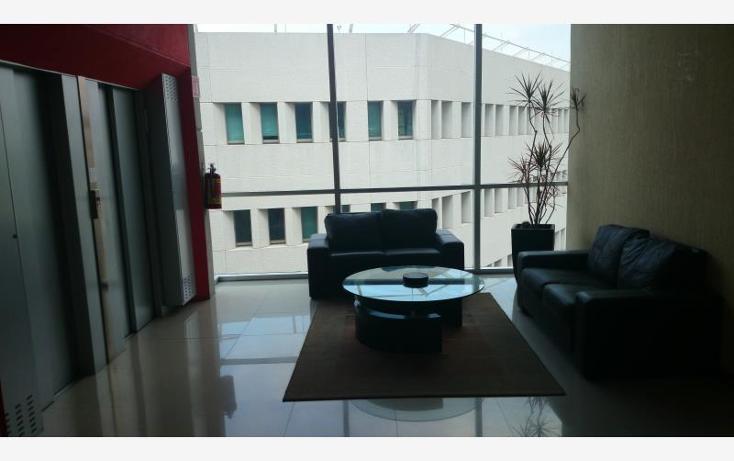 Foto de oficina en renta en  306, villas del lago, cuernavaca, morelos, 898305 No. 05
