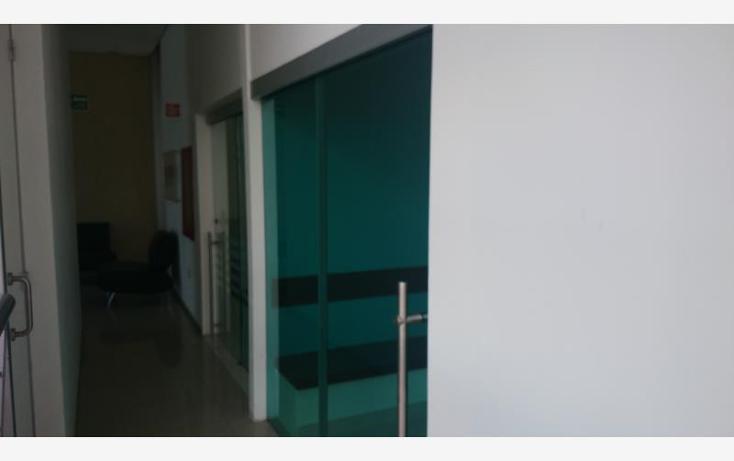 Foto de oficina en renta en  306, villas del lago, cuernavaca, morelos, 898305 No. 08