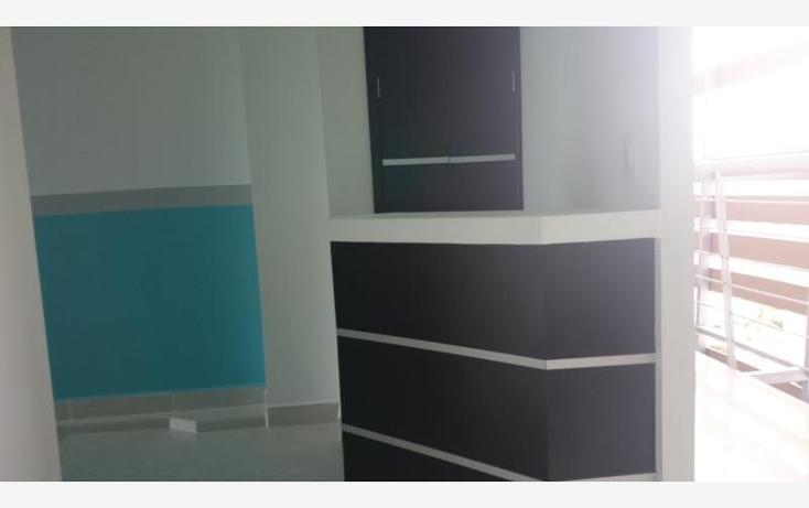 Foto de oficina en renta en  306, villas del lago, cuernavaca, morelos, 898305 No. 10