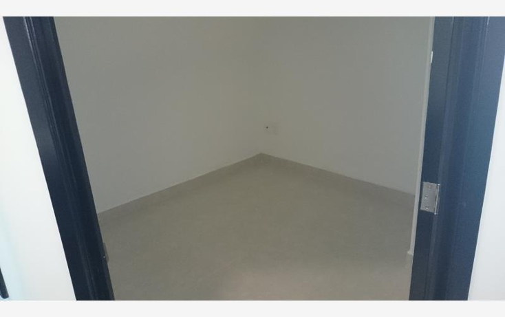 Foto de oficina en renta en  306, villas del lago, cuernavaca, morelos, 898305 No. 12