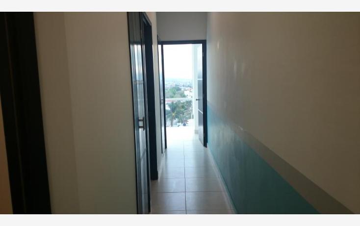 Foto de oficina en renta en  306, villas del lago, cuernavaca, morelos, 898305 No. 13