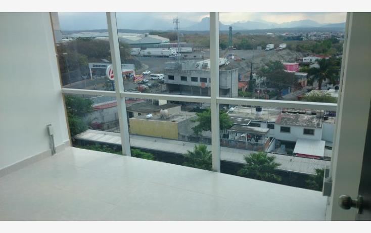 Foto de oficina en renta en  306, villas del lago, cuernavaca, morelos, 898305 No. 18