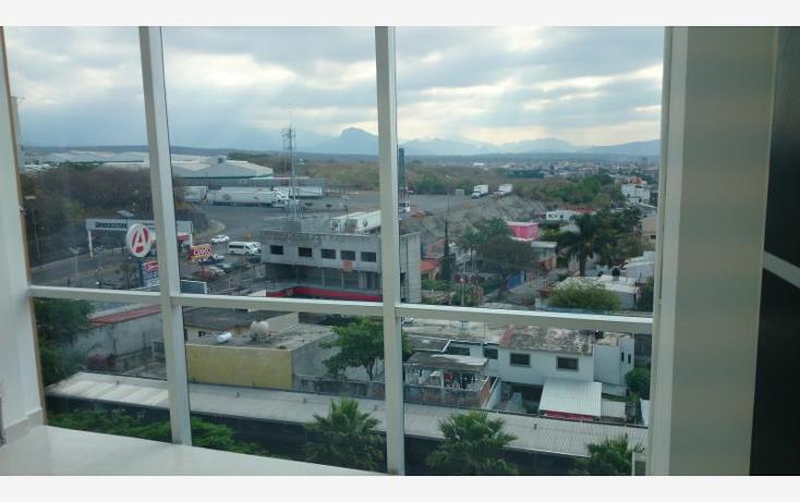 Foto de oficina en renta en  306, villas del lago, cuernavaca, morelos, 898305 No. 19