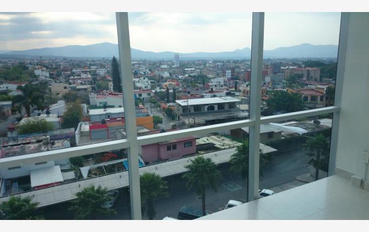 Foto de oficina en renta en  306, villas del lago, cuernavaca, morelos, 898305 No. 20