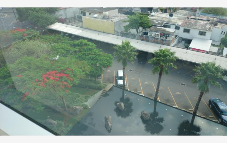 Foto de oficina en renta en  306, villas del lago, cuernavaca, morelos, 898305 No. 23