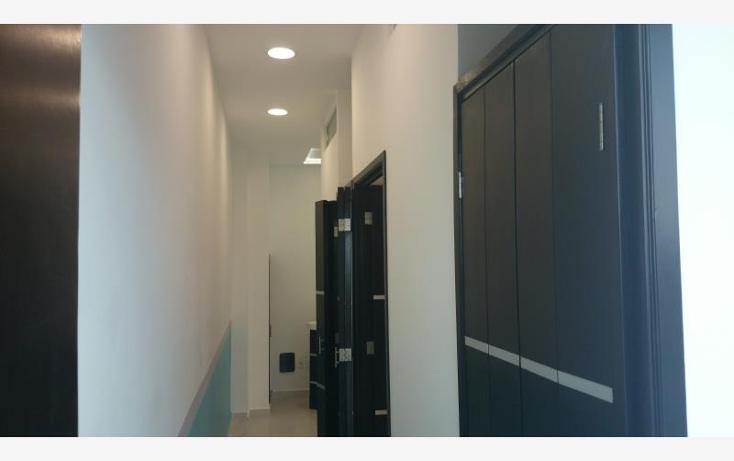 Foto de oficina en renta en  306, villas del lago, cuernavaca, morelos, 898305 No. 27