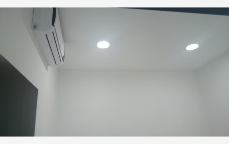 Foto de oficina en renta en  306, villas del lago, cuernavaca, morelos, 898305 No. 28