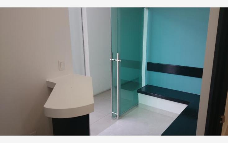 Foto de oficina en renta en  306, villas del lago, cuernavaca, morelos, 898305 No. 29