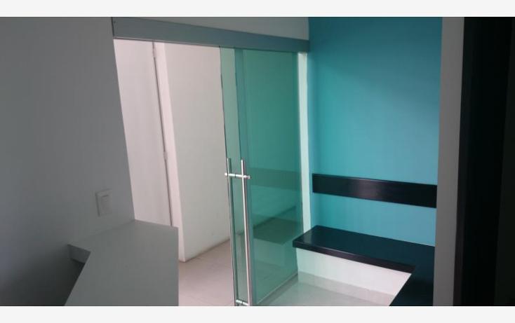 Foto de oficina en renta en  306, villas del lago, cuernavaca, morelos, 898305 No. 31