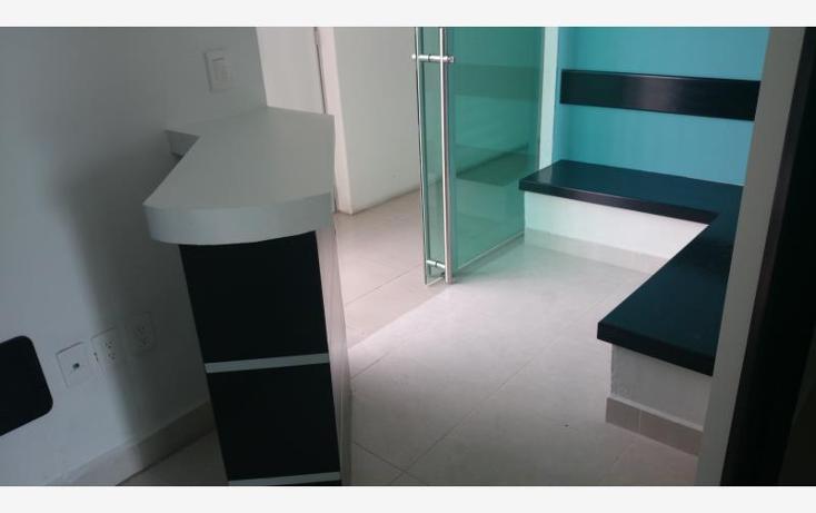 Foto de oficina en renta en  306, villas del lago, cuernavaca, morelos, 898305 No. 32