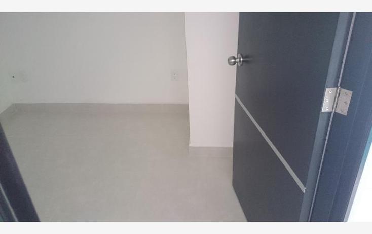 Foto de oficina en renta en  306, villas del lago, cuernavaca, morelos, 898305 No. 33