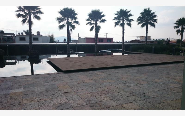 Foto de oficina en renta en  306, villas del lago, cuernavaca, morelos, 898305 No. 36