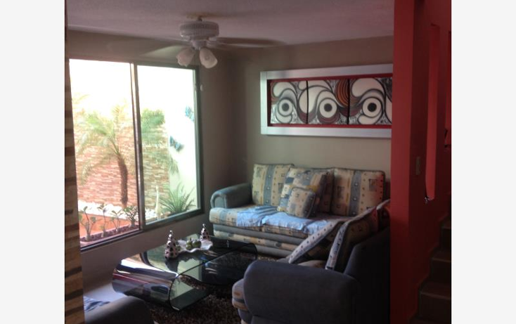 Foto de casa en venta en  307, blancas mariposas, centro, tabasco, 1991468 No. 08