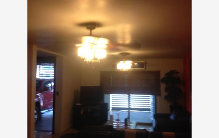 Foto de casa en venta en  307, blancas mariposas, centro, tabasco, 1991468 No. 18