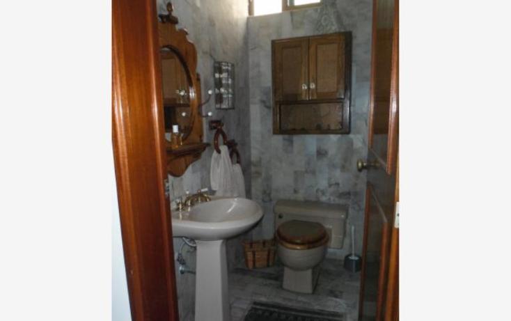 Foto de casa en venta en  307, centro, mazatl?n, sinaloa, 1224973 No. 04