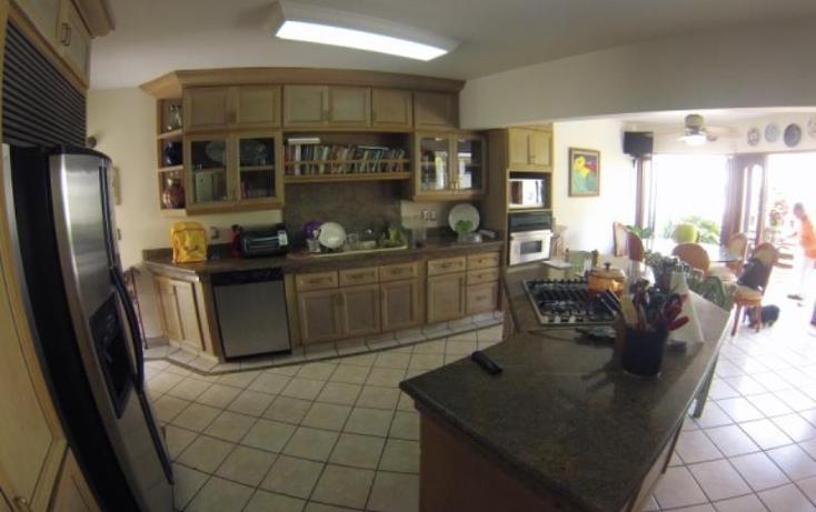 Foto de casa en venta en  307, centro, mazatl?n, sinaloa, 1224973 No. 07