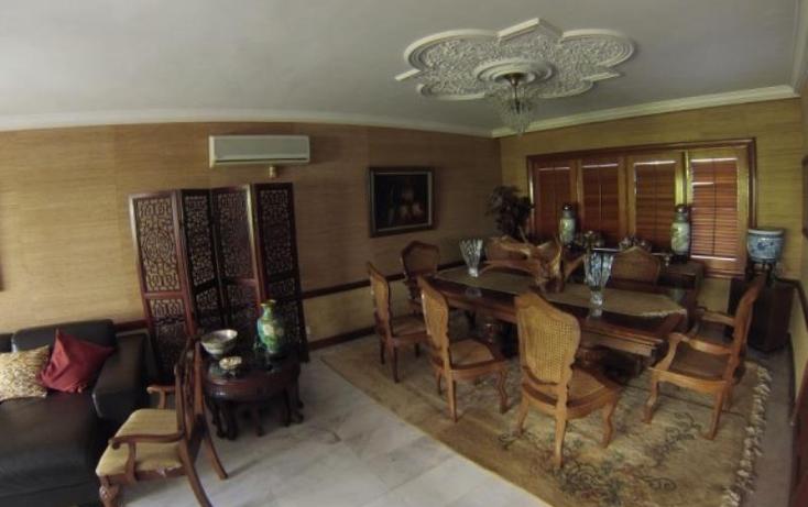 Foto de casa en venta en  307, centro, mazatl?n, sinaloa, 1224973 No. 08