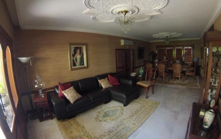 Foto de casa en venta en  307, centro, mazatl?n, sinaloa, 1224973 No. 09