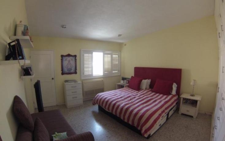 Foto de casa en venta en  307, centro, mazatl?n, sinaloa, 1224973 No. 11