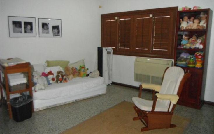 Foto de casa en venta en  307, centro, mazatl?n, sinaloa, 1224973 No. 14
