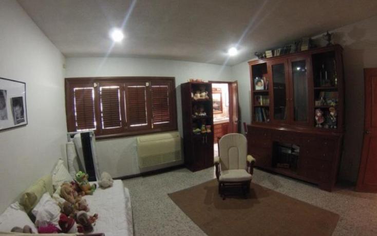 Foto de casa en venta en  307, centro, mazatl?n, sinaloa, 1224973 No. 15