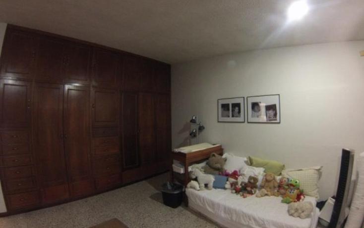 Foto de casa en venta en  307, centro, mazatl?n, sinaloa, 1224973 No. 16