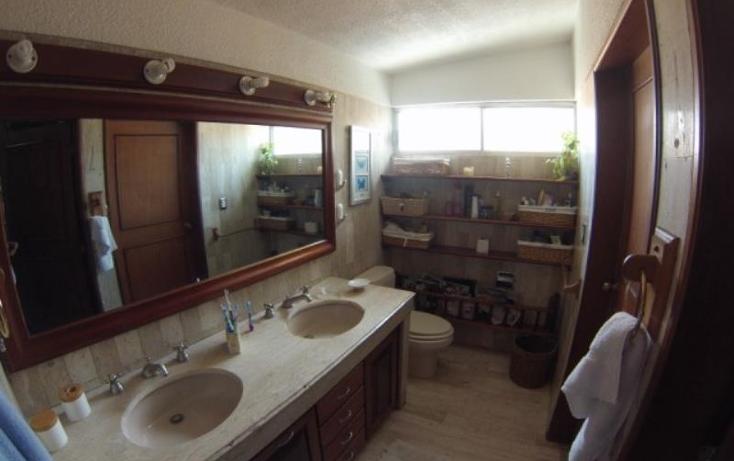 Foto de casa en venta en  307, centro, mazatl?n, sinaloa, 1224973 No. 17