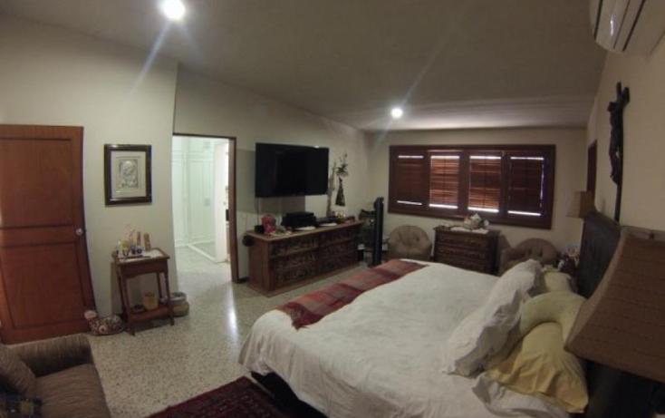 Foto de casa en venta en  307, centro, mazatl?n, sinaloa, 1224973 No. 20