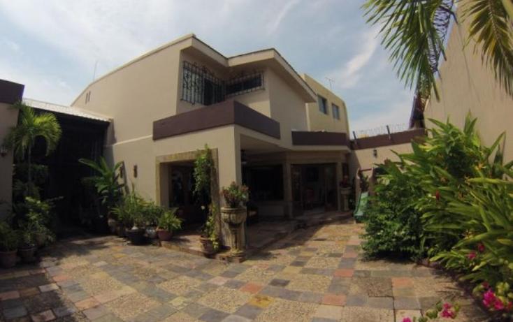 Foto de casa en venta en  307, centro, mazatl?n, sinaloa, 1224973 No. 22