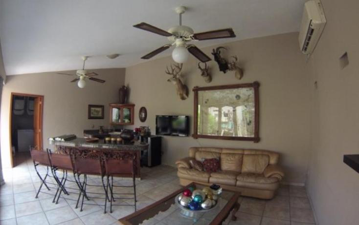 Foto de casa en venta en  307, centro, mazatl?n, sinaloa, 1224973 No. 26