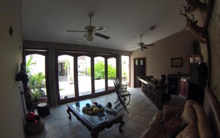 Foto de casa en venta en  307, centro, mazatl?n, sinaloa, 1224973 No. 27
