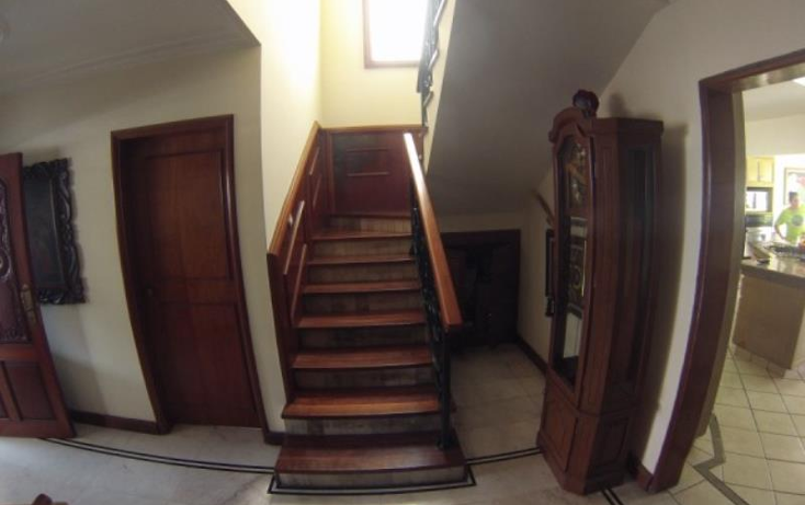 Foto de casa en venta en  307, centro, mazatl?n, sinaloa, 1224973 No. 29