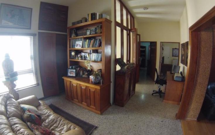 Foto de casa en venta en  307, centro, mazatl?n, sinaloa, 1224973 No. 30