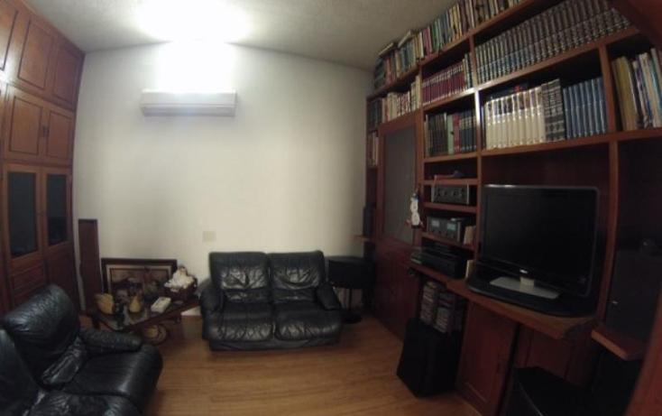 Foto de casa en venta en  307, centro, mazatl?n, sinaloa, 1224973 No. 31
